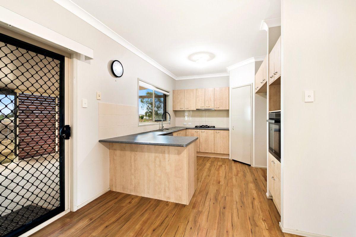38 Railway Street, Cambooya QLD 4358, Image 0