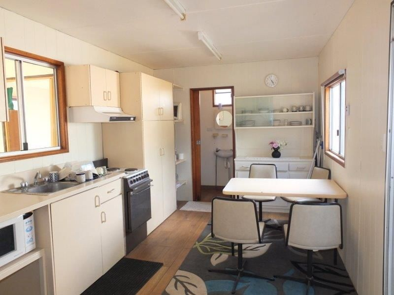 371 Tuppiari Road, Narrabri NSW 2390, Image 2