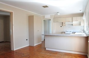 6 Snelson Street, Cobar NSW 2835