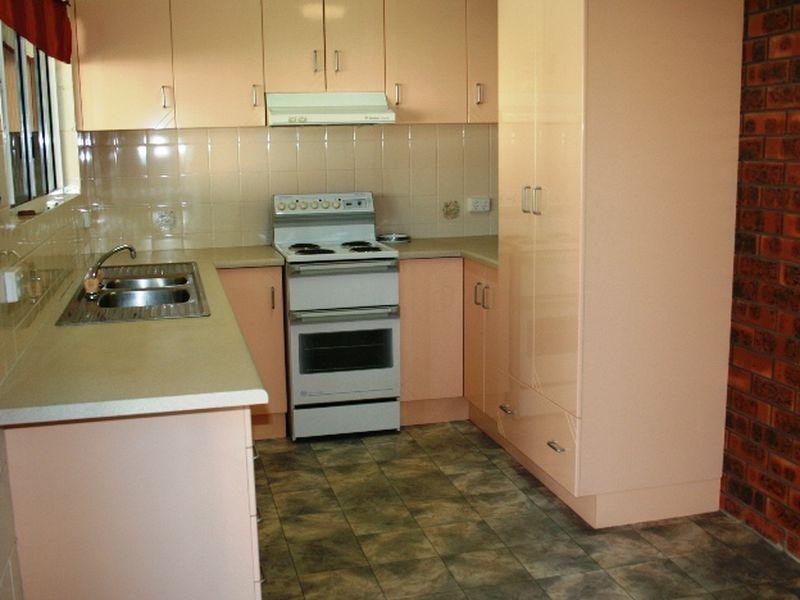 7 Brooksfield, Sarina Beach QLD 4737, Image 1