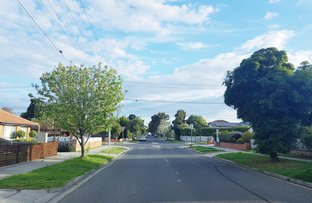 Picture of 52A Leonard avenue, St Albans VIC 3021