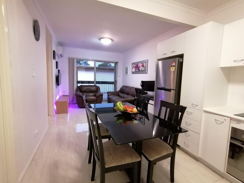 5/70 York Street, Nundah QLD 4012, Image 0