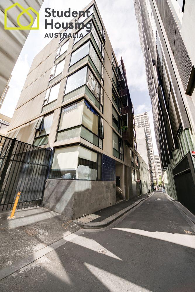 508/68 Hayward Lane, Melbourne VIC 3000, Image 0