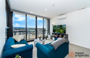 Picture of 2303/120 Eastern Valley Way, Belconnen ACT 2617