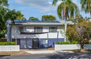 19 Peltophorum Street, Koongal QLD 4701