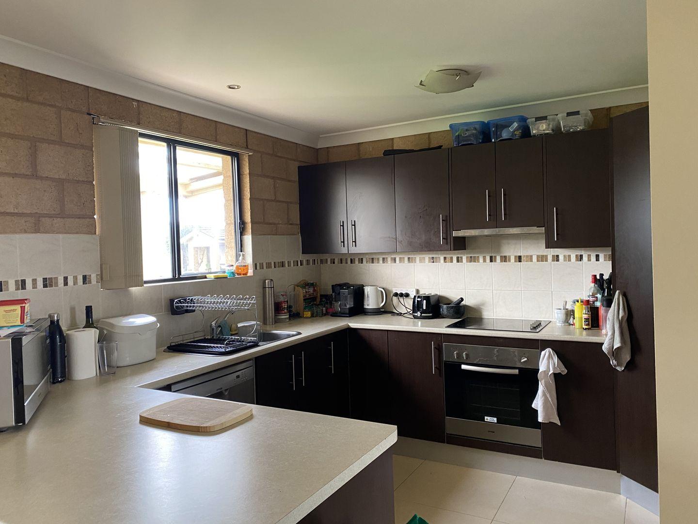 16 Powter Street, Forbes NSW 2871, Image 1