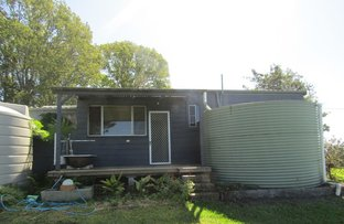 Picture of 201 South Arm Road, Urunga NSW 2455