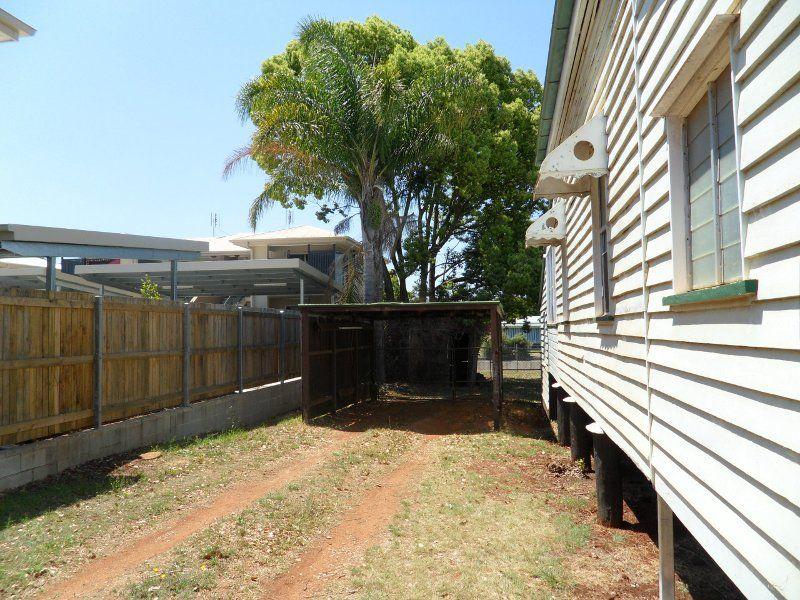 10 Belle Street, Kingaroy QLD 4610, Image 1