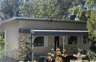 Picture of 4 STANLEY STREET, Moore QLD 4306