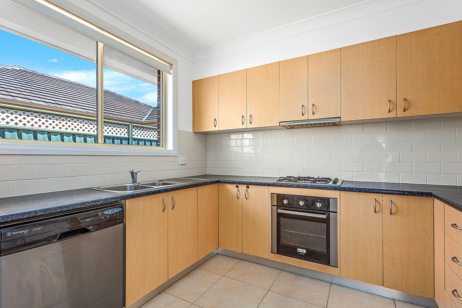 2/69 Midgley Street, Corrimal NSW 2518, Image 2