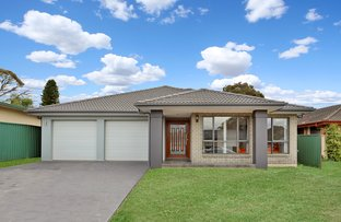 Picture of 15 Buckland Road, St Clair NSW 2759