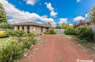 Picture of 15 Atkin Street, Melton VIC 3337