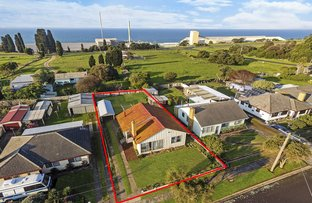 Picture of 25 Rossdell Street, Portland VIC 3305
