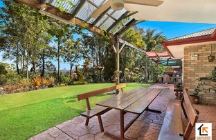 494 Glenview Road, Glenview QLD 4553