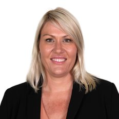 Alisa Wythes, Sales representative