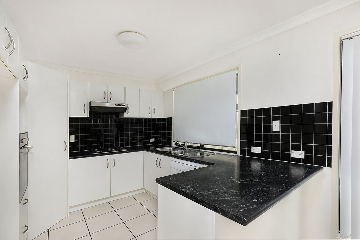 43 Court Road, Nambour QLD 4560, Image 1