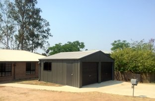 Picture of 95 Cadell Street, Wondai QLD 4606