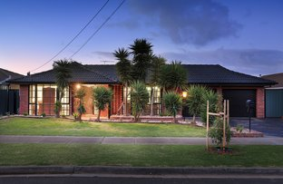Picture of 8 Poulter Street, Hoppers Crossing VIC 3029