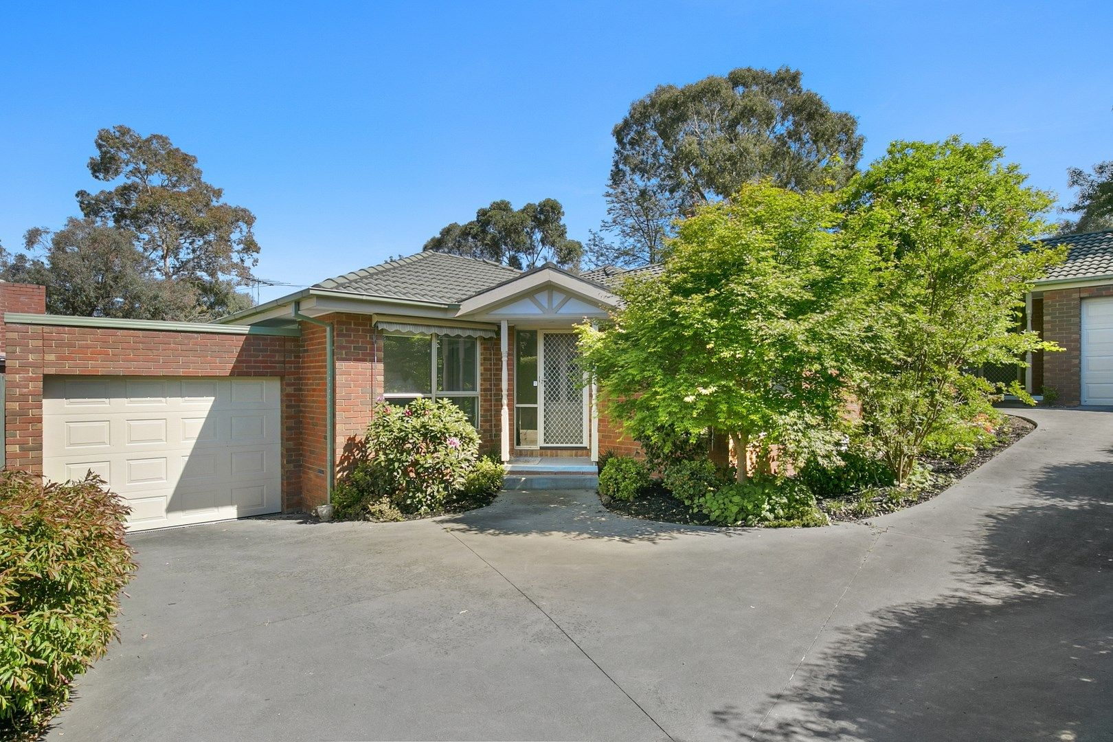 Unit 2, 29 Highland Crescent, Mooroolbark VIC 3138, Image 0