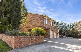 Picture of 2/56 Molonglo  Street, Queanbeyan NSW 2620