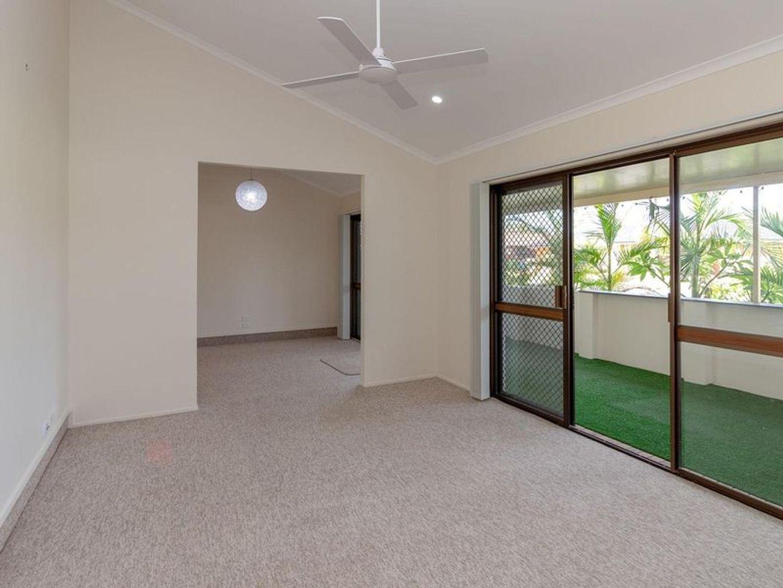 59 Riverside Drive, West Ballina NSW 2478, Image 1