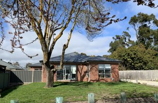 Picture of 1/1891 Mt Macedon  Road, Woodend VIC 3442
