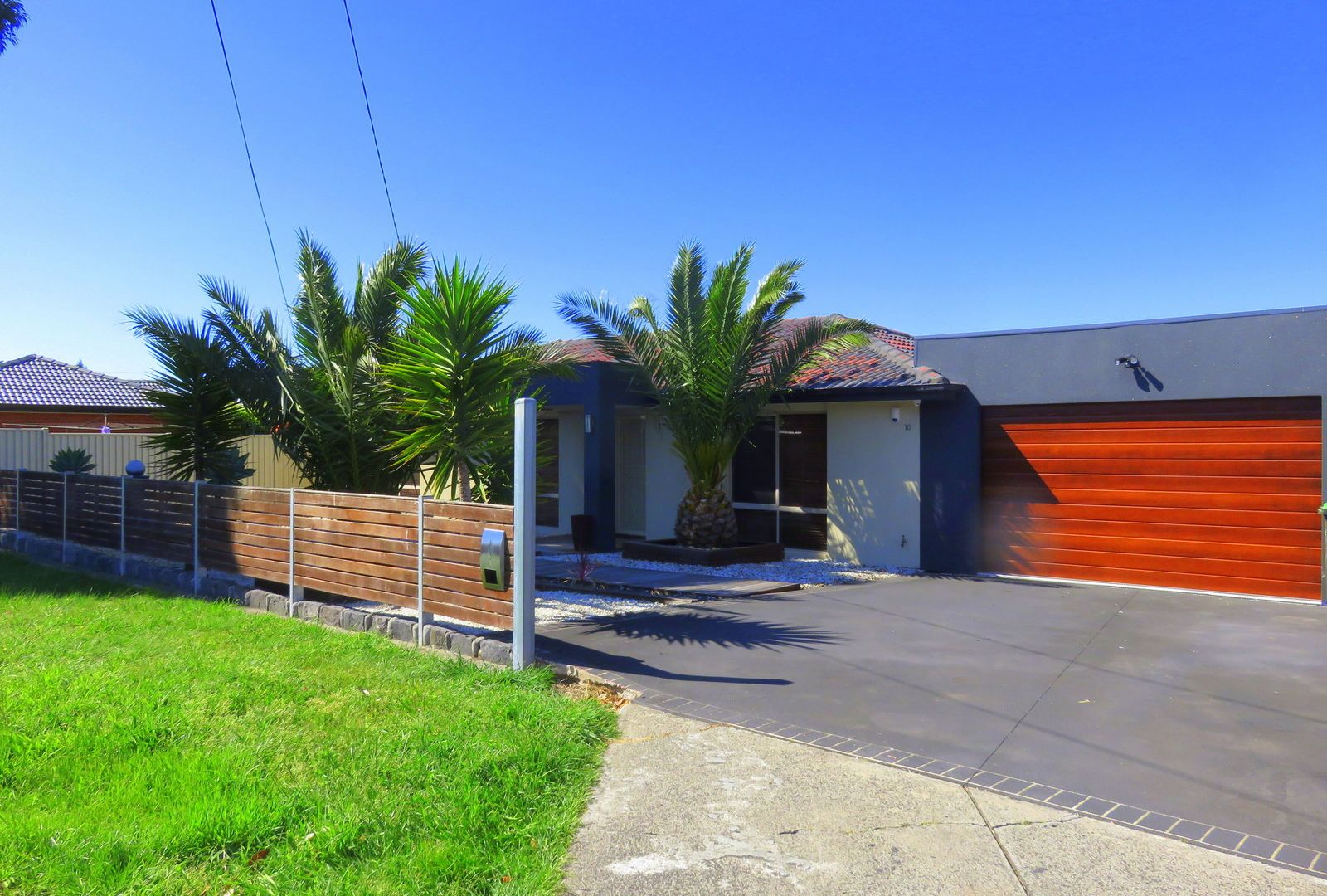 10 Globe Place, Epping VIC 3076, Image 1
