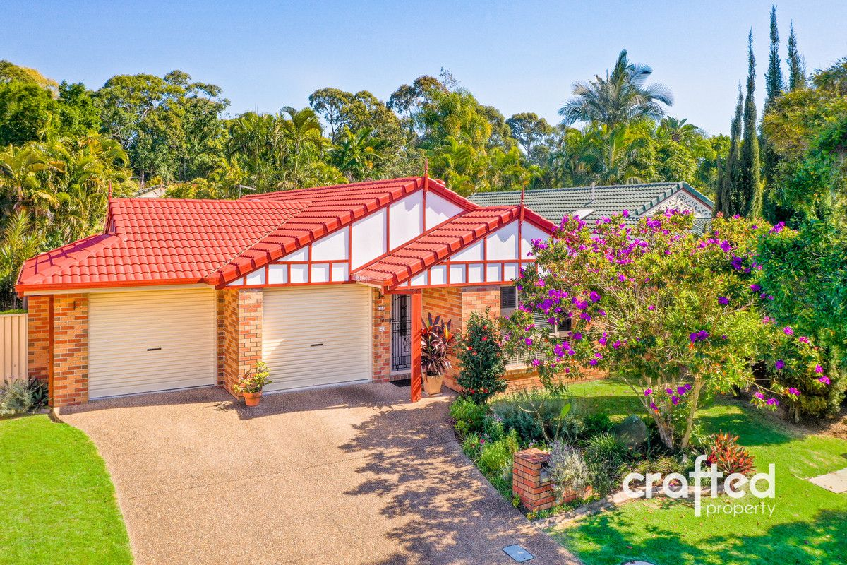102 Serrata Circuit, Forest Lake QLD 4078, Image 1