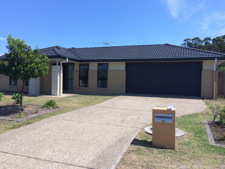 33 Grice Crescent, Ningi QLD 4511, Image 0