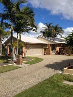 19 Lakeshore Place, Little Mountain QLD 4551, Image 0