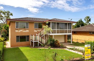 Picture of 8 Scherger Street, Moorooka QLD 4105