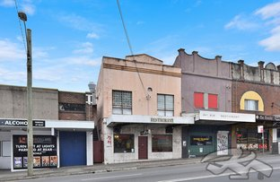 Picture of 169 Canterbury Road, Canterbury NSW 2193