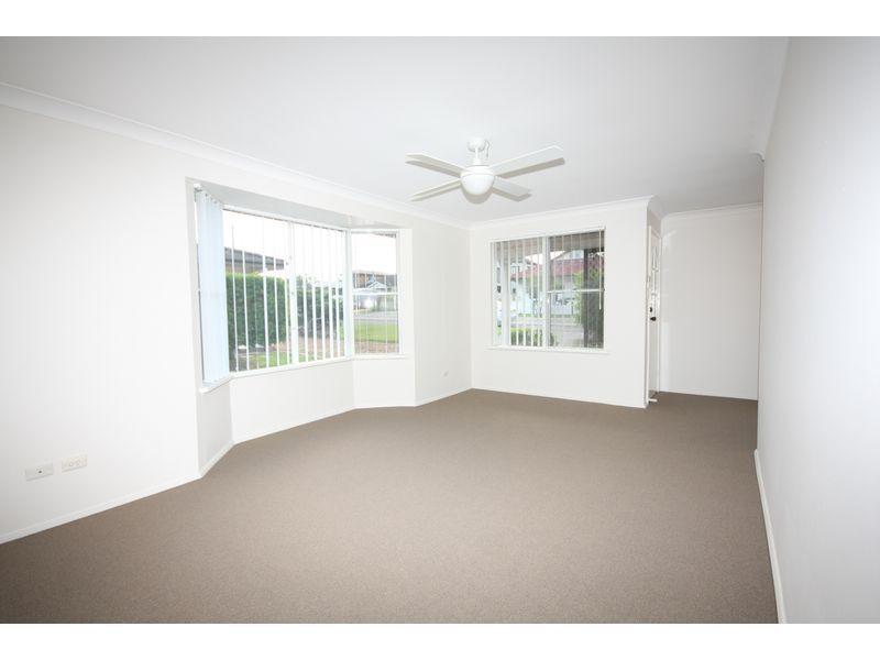 1/38 Oakland Avenue, The Entrance NSW 2261, Image 2