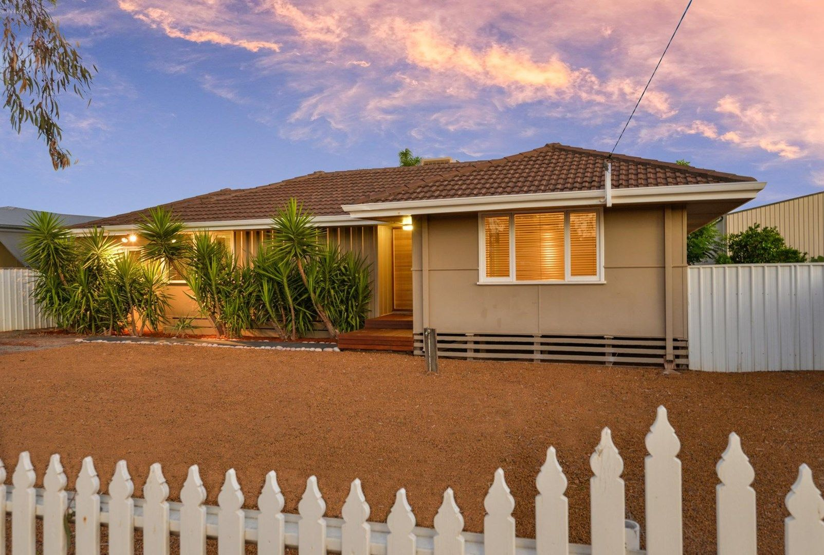 173 Hare Street, Piccadilly WA 6430, Image 0