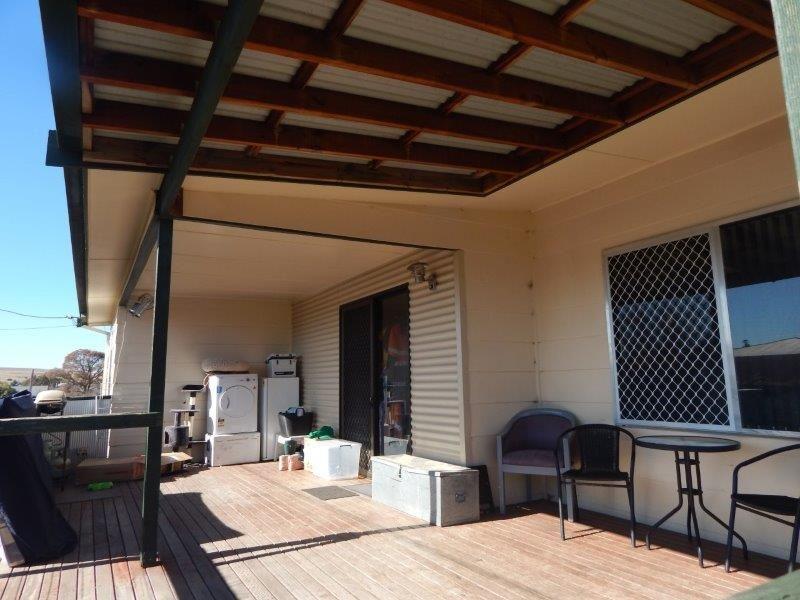 1 Murray Lane, Cooma NSW 2630, Image 2