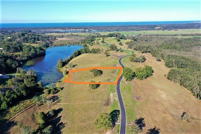 Picture of LOT 5 ROSELLA RIDGE  Estate, NORTH MACKSVILLE NSW 2447