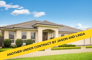 Picture of 14 Farmhouse Ave, Pitt Town NSW 2756