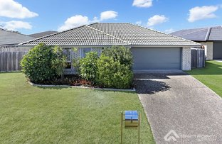 Picture of 7 Jones Court, Caboolture QLD 4510