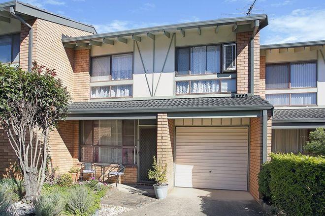 Picture of 6/72-74 Macquarie Road, INGLEBURN NSW 2565