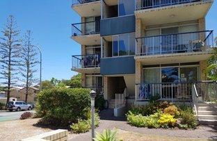 3/69 Esplanade, Golden Beach QLD 4551