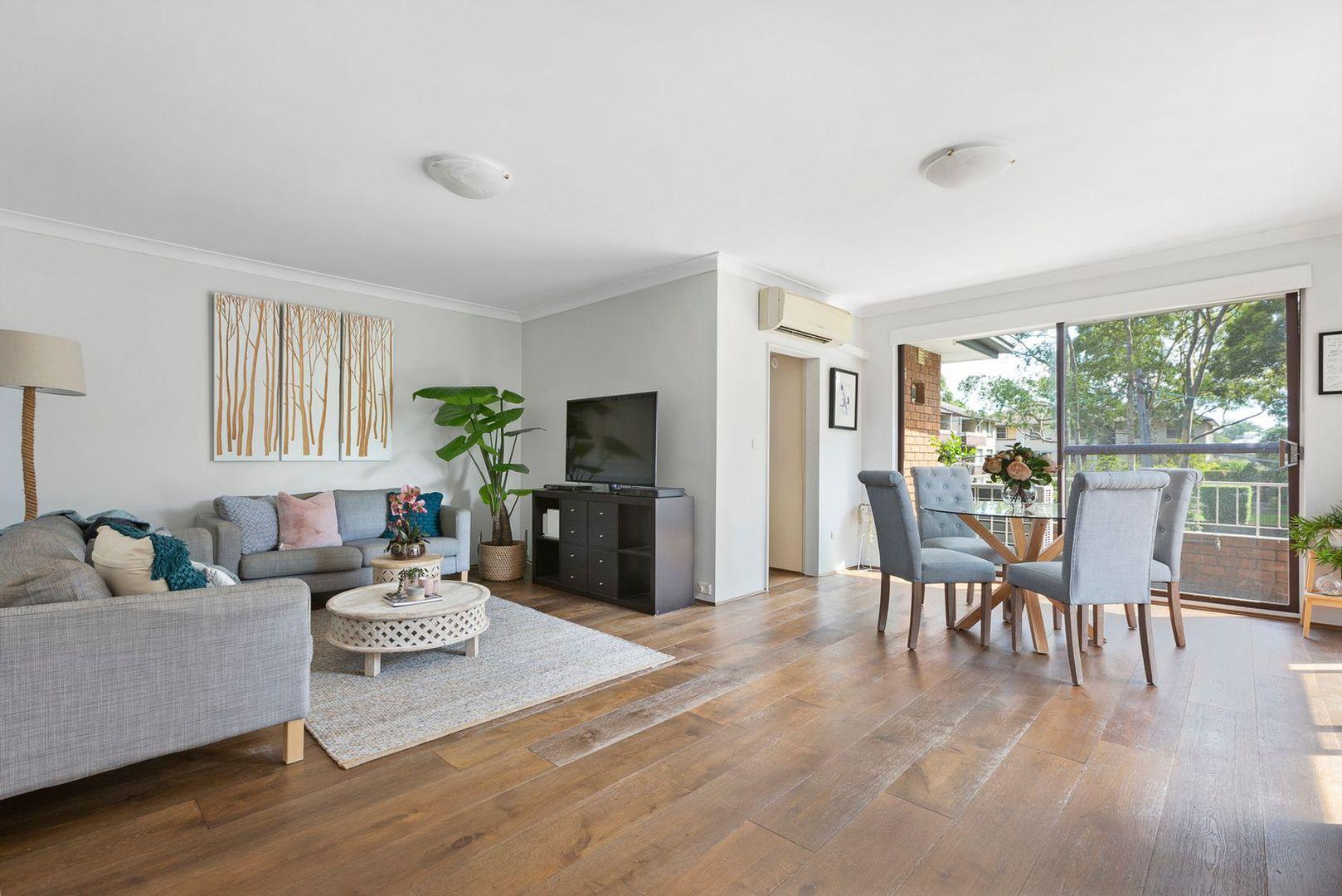 18/6 Benton Avenue, Artarmon NSW 2064, Image 0
