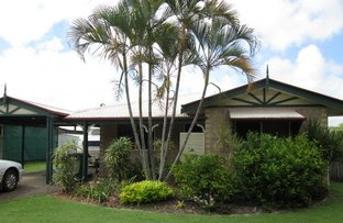 Picture of 1 & 2/2 Barnfield Drive, Andergrove QLD 4740