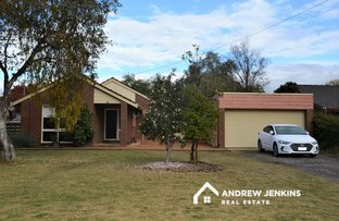 Picture of 15 Arramagong St, Barooga NSW 3644