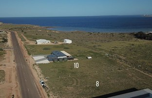 Picture of 8 & 10 Bosanquet Boulevard, Ceduna Waters SA 5690