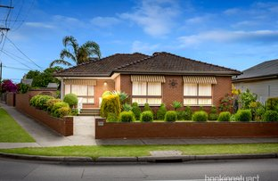 Picture of 229 Spring Street, Reservoir VIC 3073