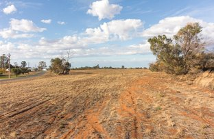 Picture of 777 Kibby Road, Loxton SA 5333