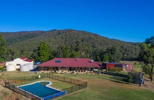 Picture of 4015 Oxley Highway, Wauchope NSW 2446