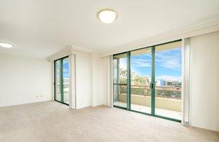 189/1-15 Fontenoy Road, Macquarie Park NSW 2113