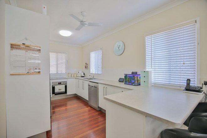 Picture of 60 Scotland Street, BUNDABERG EAST QLD 4670