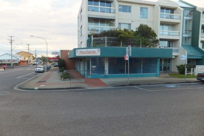 Picture of Shop 1/1 Kent Street, NAMBUCCA HEADS NSW 2448